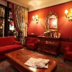 Photo of Hotel de Seine