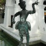 Thailändische Impressionen