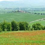 Photo of Albergo Le Terme