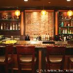 Bottagra Bar