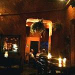 Venus Lounge의 사진