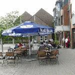 Restaurant_Gartenwirtschaft