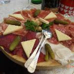 Appetizer!!!!
