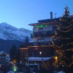 Photo of Hotel Cornelio