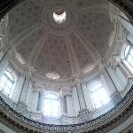 Il Duomo di Superga