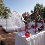 Mi boda en Ca Na Xica
