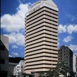Kobe Union Hotel