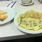 Photo de Johny's Luncheonette