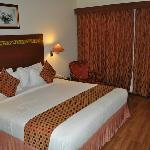 OYO 578 Hotel Aurum