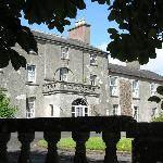 Flowerhill House