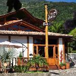 Photo of Hotel Praia do Portinho