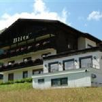 Foto de Hotel Blitz