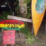 Rasta Village Entrance(1)