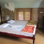 Photo de Johnson's The Nest Homestay