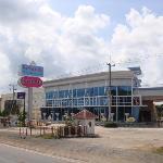 Thepnakorn Hotel Foto