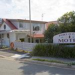 Port O'Call Motel Foto