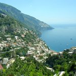 ‪See Amalfi Coast and more...‬