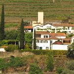 Foto de Quinta de la Rosa