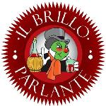 Photo of Brillo Restaurant