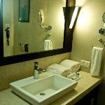 Foto di Hotel La Abode