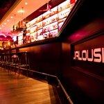 Photo de Jalousie Cocktail Bar
