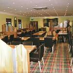 The Brodick Bar & Brasserie Foto