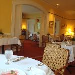 The Briars Resort & Spa Foto