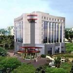The Golkonda Hyderabad Foto