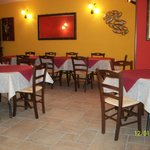 Photo of Trattoria Santi e Briganti