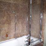 lovely bathroom