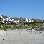 Beach Head-Iona