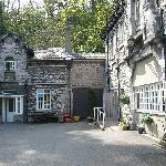 Abbot Hall-III