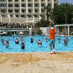 Photo of Golden Coast Beach Hotel