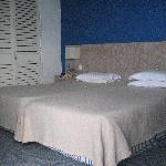 Photo de Hotel Gorgulho