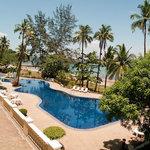 Club Morocco Resort