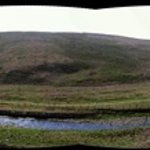 Panorama of Trough of Bowland, from bowlandwalks.co.uk