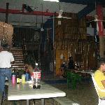 Photo of Hostel Playa
