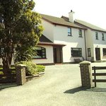 Hillside Bed & Breakfast - Newry