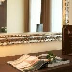 Photo of Hotel Lebron