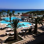 Photo of D'Andrea Mare Beach Resort