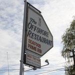 Offshore Restaurant