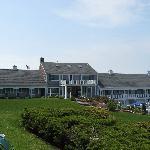 Hawthorne Motel Foto