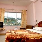 Hotel Sarkar Palace