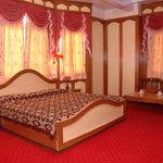 Photo of Ganga Hotel
