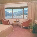 Hotel Woodstock