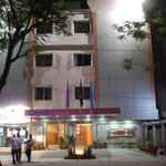 Photo of Shree Adiga Residency