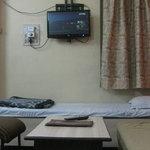 Photo of Hotel Samrat