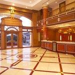 Photo of Joys Palace