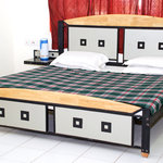 Atithi Satkar Motel