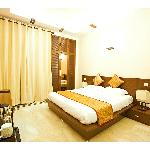 Evergreen Delhi Bed and Breakfast